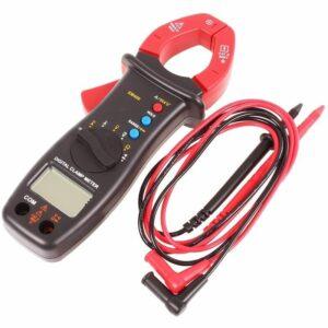 WT-488 Multimetertang-0
