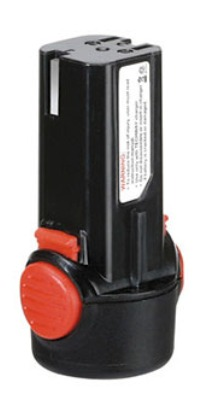 POWERHAND B30111820 ACCU 3.6 V, 2 AH, LI-ION-0