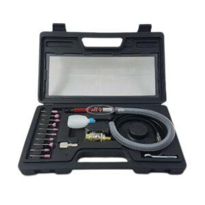 WT-3480 Stiftslijper in koffer met toebehoren 15-delig-0