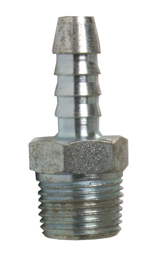 """JWL625057 Slangpilaar 13mm x 3/4"""" -0"""
