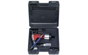 RODAC RC197ABC Blindklinknageltang pneumatisch 3.2 - 4.8 mm in koffer-0