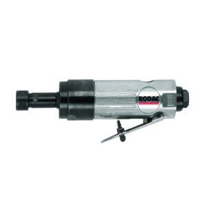 RODAC RC535 Stiftslijper op lucht 6 mm-0