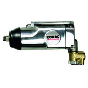 "RODAC RC632 Slagmoersleutel 3/8"" (75 Nm)-0"