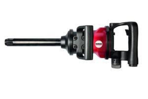 "RODAC RC766 Slagmoersleutel 1"" (2441 Nm)-0"