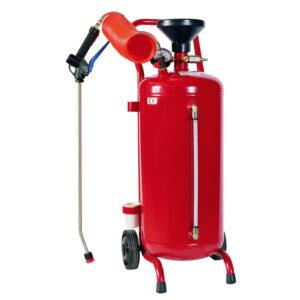 RODAC RQN5010 Nevelspuit 24 liter-0