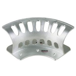 RODAC RQN9070 Aluminium houder voor slangen of kabels-0