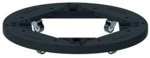 WINNTEC Y471123 Smart disc/ wielentransporter (max 160kg/ Ø68cm)-0