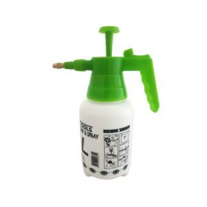 WT-1L Vloeistofspuit 1 liter-0