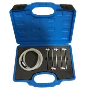 WT-3028 Remontluchting sleutels set 6-delig-0