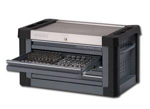 SONIC 728528 Gevulde topbox S9 285-dlg.-0