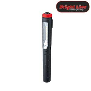 Bright Line B-4010 LED Penlamp met 120 lumen-0