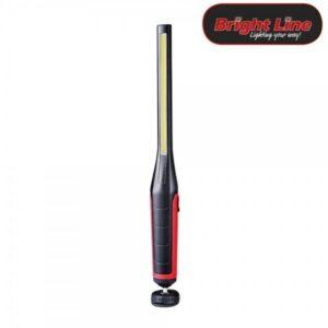 BRIGHT LINE B-5000 LED looplamp met dimfunctie-0