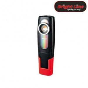 BRIGHT LINE B-5600 COB Daglicht werklamp-0
