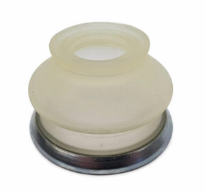 PDC001 Fuseekogelhoes 48 - 20 mm-0