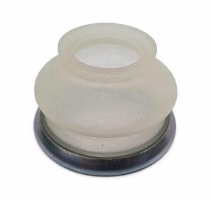 PDC002 Fuseekogelhoes 48 - 24 mm-0