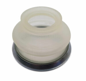 PDC003 Fuseekogelhoes 50 - 24 mm-0
