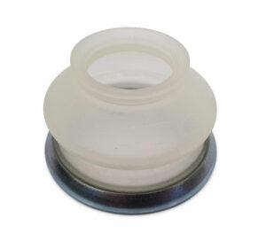 PDC004 Fuseekogelhoes 48 - 27 mm-0