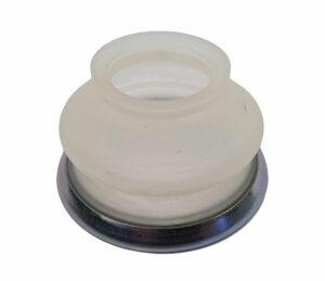 PDC005 Fuseekogelhoes 50 - 27 mm-0