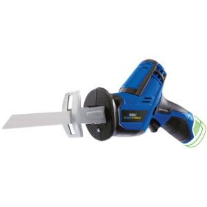 DRAPER D17129 Mini accu reciprozaag 10.8V-0