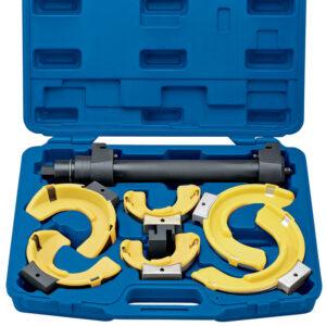 DRAPER D60981 Veerspannerset Mac Pherson-0