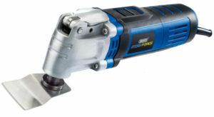 DRAPER D48874 Multitool 230V/400W-0