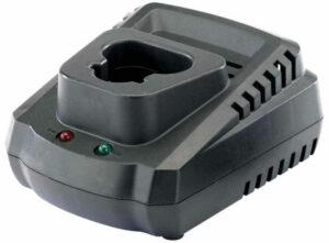 DRAPER D48943 Lader voor de 10.8V accu's-0