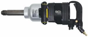 "BGS 3240 Pneumatische slagmoersleutel (1"") | 2169 Nm-0"
