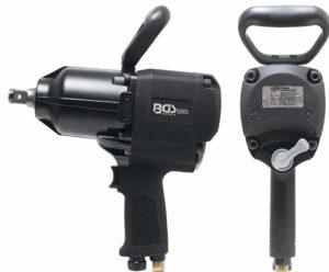 "BGS 32805 Pneumatische slagmoersleutel (3/4"") | 1600 Nm-0"