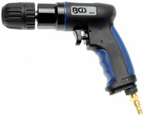 BGS 8965 Boormachine op lucht 10 mm-0