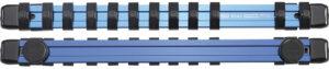 """BGS 9342 Magnetische houder voor 1/4"""" doppen-0"""