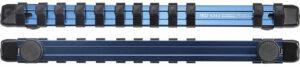 """BGS 9343 Magnetische houder voor 3/8"""" doppen-0"""