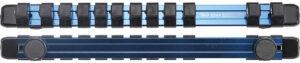 """BGS 9344 Magnetische houder voor 1/2"""" doppen-0"""