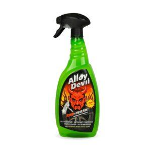D-687211 Alloy Devil velgenreiniger 1 liter-0