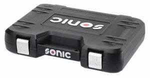 SONIC S409 Sonic BlowCase 380x250x65-0