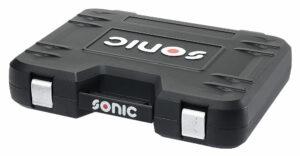 SONIC S413 Sonic BlowCase 440x310x75mm-0