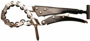 BGS 134 Pijpsnijder kettingmodel-0