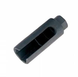 FORCE FC-44317 Lambdasonde dop 17 mm-0