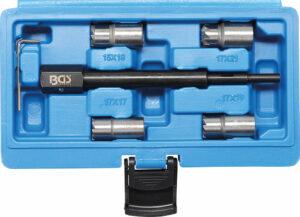 BGS 62605 Verstuiver zitting reiniger CDI 5-delig-0