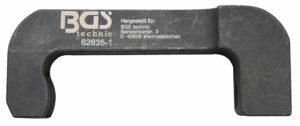 BGS 62635-1 Injector demontageklauw-0