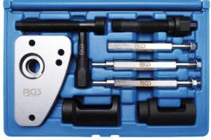 BGS 8349 HDI injectie trekker set 9-delig-0