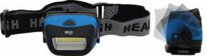 BGS 85314 COB LED Hoofdlamp-0