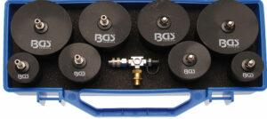 BGS 8563 Afpersset voor turbosysteem-0