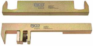 BGS 8884 Injector afstelgereedschap voor Ford Duratorq-0