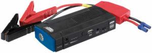 DRAPER D03255 Jumpstarter lithium, 500A-0