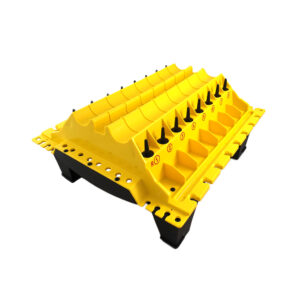 WT-6200 Sorteer Unit voor Cilinderkop-0