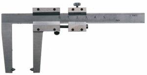 BGS 1937 Remschijf schuifmaat 60 mm-0