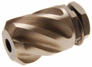 BGS 65522 Ruimer Ø 18 mm, lengte 23 mm-0