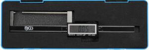 BGS 9177 Digitale remschijf schuifmaat 80 mm-0
