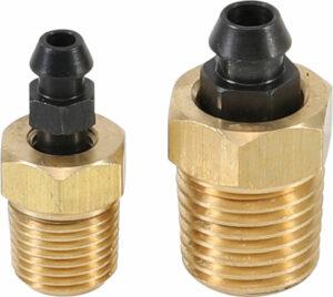 BGS 9346-1 Ventielreparatieset 4-delig-0