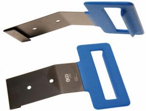 BGS 1330 Randbescherming en deurrubbermes-0